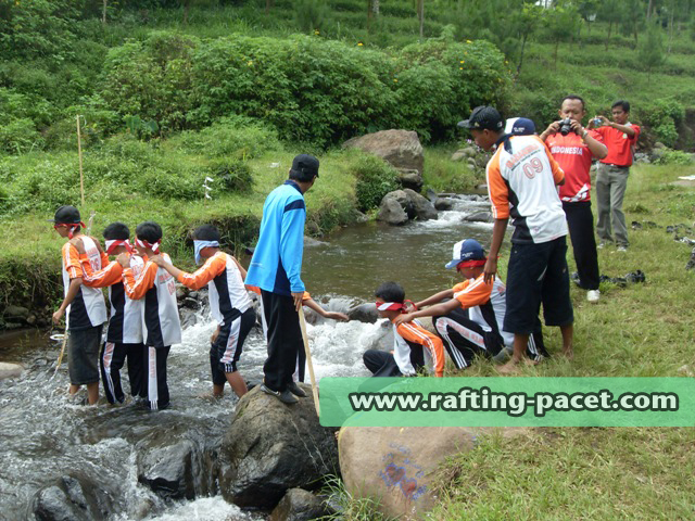 outbound pacet, outbound murah, outbound jawa timur, outbound pacet mojokerto, outbound dewasa, outbound perusahaan, harga paket outbound dewasa, biaya outbound, outbound mojokerto, provider outbound di Pacet, outbound murah pacet, paket outbound di Pacet, lokasi outbound di pacet, biaya outbound di pacet, outbound, paket outbound murah, outbound adalah, outbound artinya, outbound anak sekolah, provider outbound