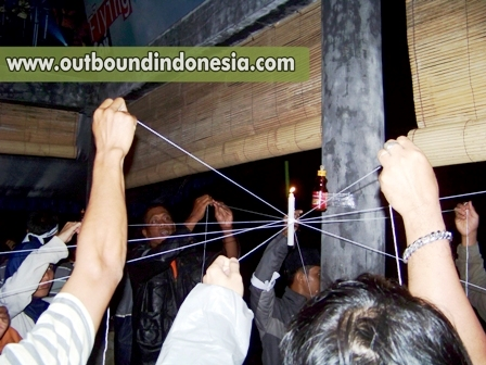 outbound malang, outbound di malang, outbound, game outbound, training outbound, wisata malang, training motivasi malang,