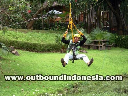 outbound pacet, outbound di pacet, training outbound pacet, training motivasi pacet, training motivasi di pacet, rafting pacet, rafting di jawa timur, rafting di pacet jawa timur, wisata pacet, wisata air padusan, wisata di pacet, hotel sativa pacet, hotel di pacet, hotel sativa di pacet, indoor training, indoor training di pacet, indoor di jawa timur