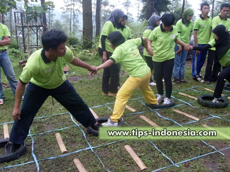 harga outbound pacet,harga paket outbound di pacet,lokasi outbound pacet,outbound daerah pacet,outbound di pacet,outbound di pacet mojokerto,outbound pacet,outbound pacet jawa timur,outbound pacet mojokerto,outbound pacet mojokerto jawa timur,outbound pacet mojokerto jawa timur 61374,outbound pacet padusan mojokerto jawa timur,outbound pacet trawas,paket outbound di pacet,tempat outbound di pacet mojokerto,tempat outbound pacet,tempat wisata outbound di pacet,wisata outbound di pacet,wisata outbound pacet,wisata outbound pacet mojokerto