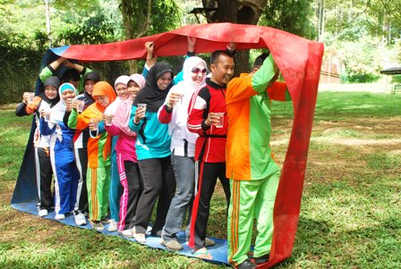biaya outbound di pacet,biaya outbound pacet,harga outbound di pacet,harga outbound pacet,harga paket outbound di pacet,lokasi outbound di pacet,outbound di pacet,outbound di pacet mojokerto,outbound joglo park pacet,outbound pacet,outbound pacet mojokerto,outbound pacet mojokerto jawa timur,outbound pacet mojokerto jawa timur 61374,outbound pacet padusan mojokerto jawa timur,outbound pacet trawas,paket outbound di pacet,paket outbound pacet,tempat outbound di pacet mojokerto,tempat outbound pacet,wisata outbound di pacet,wisata outbound pacet,wisata outbound pacet mojokerto