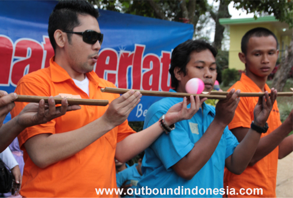 outbound,www.rafting-pacet.com,081334664876