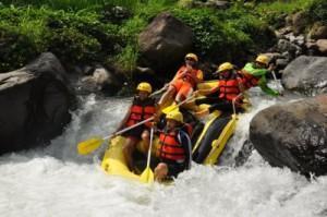 Rafting pacet, pacet rafting, rafting Pacet Mojokerto, Rafting Pacet di Mojokerto, rafting pacet Jawa Timur, pacet rafting Jawa Timur, pacet rafting jatim, rafting pacet jatim, rafting pacet sungai kromong, wisata rafting pacet, pacet  Mojokerto, harga rafting pacet, lokasi rafting pacet, tempat rafting pacet, lokasi pacet rafting, tempat pacet rafting, paket rafting pacet, rafting Pacet Surabaya, rafting pacet adventure, wisata pacet rafting, pacet rafting wisata, rafting sungai kromong, pacet rafting di sungai kromong, rafting pacet di sungai kromong,