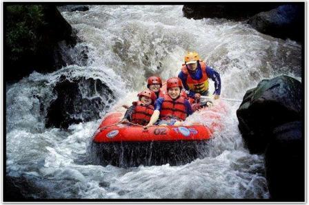 hotel mojokerto, hotel di mojokerto, hotel trawas, Rafting pacet, pacet rafting, rafting Pacet Mojokerto, Rafting Pacet di Mojokerto, rafting pacet Jawa Timur, pacet rafting Jawa Timur, pacet rafting jatim, rafting pacet jatim, rafting pacet sungai kromong, wisata rafting pacet, pacet Mojokerto, harga rafting pacet, lokasi rafting pacet, tempat rafting pacet, lokasi pacet rafting, tempat pacet rafting, paket rafting pacet, rafting Pacet Surabaya, rafting pacet adventure, wisata pacet rafting, pacet rafting wisata, rafting sungai kromong, pacet rafting di sungai kromong, rafting pacet di sungai kromong,hotel di trawas, hotel sativa pacet, hotel di pacet mojokerto, hotel di pacet, hotel pacet mojokerto, hotel pacet, wisata rafting pacet, rafting di pacet, wisata pacet rafting, arung jeram pacet, outbound jawa timur, wisata rafting, outbound di pacet, mojokerto pacet,arung jeram di jawa timur, rafting jawa timur, rafting pacet mojokerto,villa pacet, arung jeram jawa timur, rafting di mojokerto, rafting pacet, pacet rafting mojokerto, rafting obech mojokerto, wisata rafting mojokerto