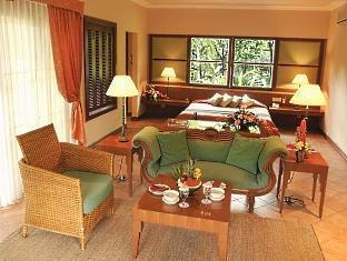 MENYUSURI HOTEL SATIVA SANGGARALOKA PACET MOJOKERTO, www.rafting-pacet.com. 081334664876