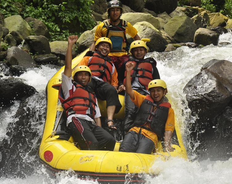 rafting pacet, rafting pacet mojokerto, obech rafting pacet, rafting di pacet, harga rafting di pacet, tempat rafting di pacet, lokasi rafting di pacet, harga rafting, harga rafting pacet, harga rafting probolinggo, harga rafting pekalen, paket rafting murah, rafting mojokerto, rafting di mojokerto, manfaat rafting, manfaat arung jeram, arung jeram pacet, arung jeram di pacet mojokerto, arung jeram di pacet, wisata pacet, wisata pacet mini park, wisata pacet mojokerto, wisata pacet jawa timur, pacet rafting, hotel di pacet, hotel di pacet mojokerto, hotel murah di pacet, outbound di pacet, tempat outbound di pacet