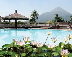 Hotel Grand Trawas, www.rafting-pacet.com, 081334664876