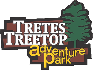 lokasi outbound di tretes,outbound di tretes,outbound trawas tretes,outbound treetop tretes,outbound tretes,outbound tretes raya,paket outbound tretes,wisata outbound tretes
